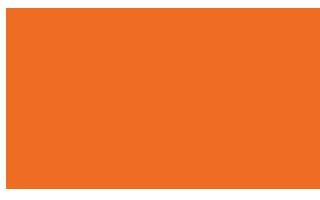 Dachdeckerei Wiesner Logo